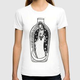 Virgin G T-shirt