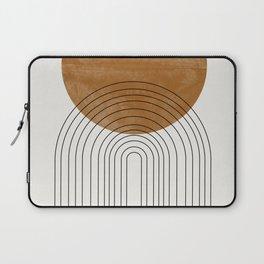Arch III Laptop Sleeve