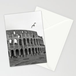 Colosseo Stationery Cards