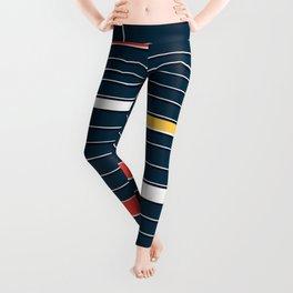 CCS_Ingenieria Leggings