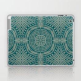 SALA Laptop & iPad Skin