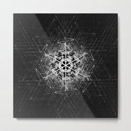 Sublimation Metal Print