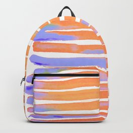 Easter and Spring Backpack