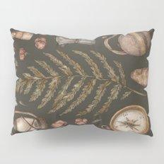 Wander Pillow Sham