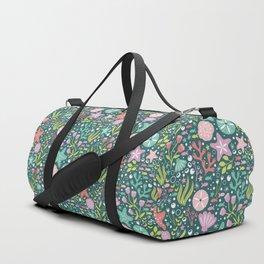 Under the Sea Duffle Bag