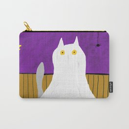 A Gizmo Story Carry-All Pouch