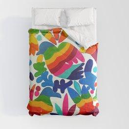OTOMI Comforters