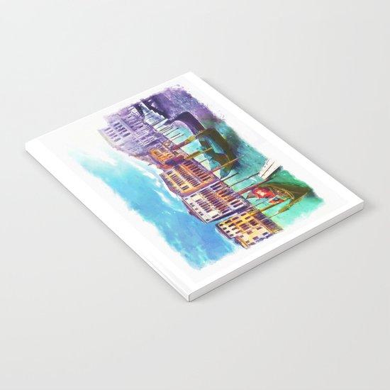 Venice by marianvoicu