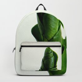 Shoot For The Moon Backpack