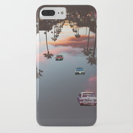 Rodeo Drive iPhone Case