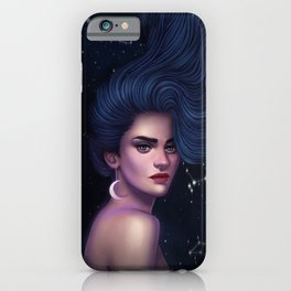 Astronomical iPhone Case
