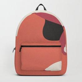 Safety1st Backpack