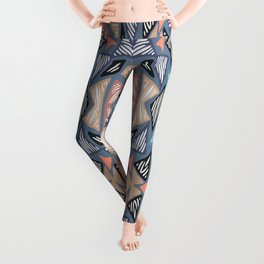 Tryb2 Leggings