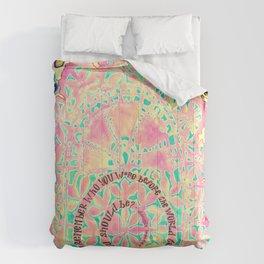 Altar Comforters