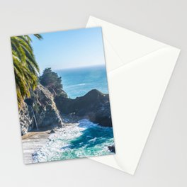Make Way Stationery Cards