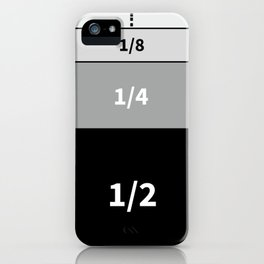 Eye of Horus iPhone Case