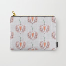 Onion Carry-All Pouch
