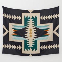 north star Wall Tapestry