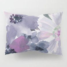 Floral Pattern#6 Pillow Sham