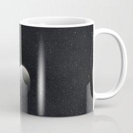 Astral inversion  Coffee Mug