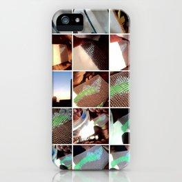 Lera Kaftan PhotoDiary June 2020 #2. iPhone Case