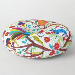 amate 1 Floor Pillow