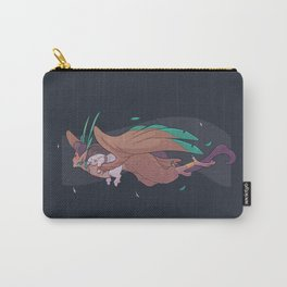 Harpy Kala Carry-All Pouch