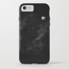 Gravity V2 iPhone 7 Tough Case