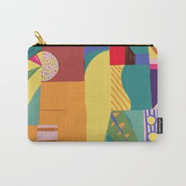 ventana Carry-All Pouch