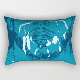 Milk 01 Rectangular Pillow