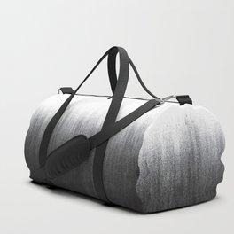 Charcoal Ombré Sporttaschen