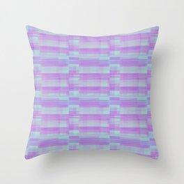 Lavinder Throw Pillow