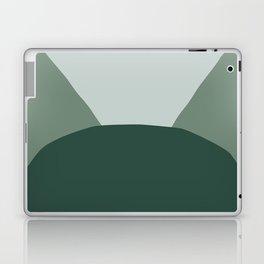 Deyoung Eucalyptus Laptop & iPad Skin