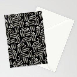 Balance Lines Stationery Cards