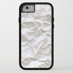White Trash iPhone 7 Adventure Case