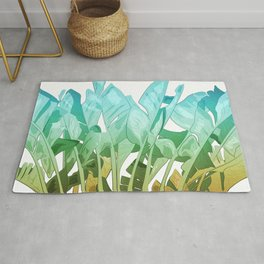 Summer Breeze Rug