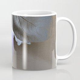 Purple Apple Coffee Mug