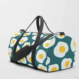 Morning call Duffle Bag