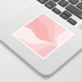 Rose Petals Sticker