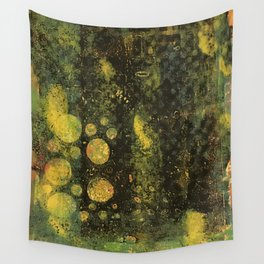 The Unknown Wall Tapestry