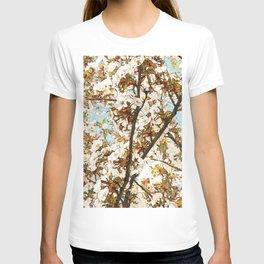 Bloomin Blossom T-shirt