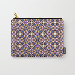 Felicity Carry-All Pouch