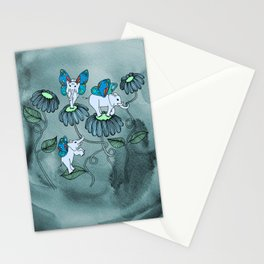 Look out for Elephlies Stationery Cards