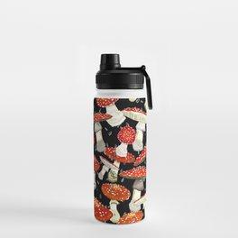 Amanita Water Bottle