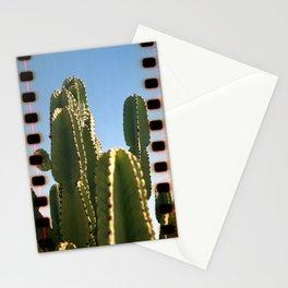 Cactus V Stationery Cards