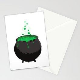 b r e w Stationery Cards