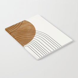 Abstract Flow Notebook