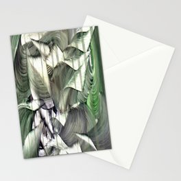Iskur Stationery Cards