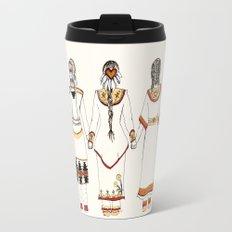 Sisterhood Travel Mug