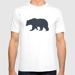 Bär - Bear T-shirt